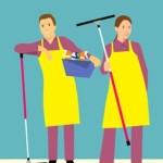 7 key reasons why you must maintain good housekeeping in your company (HSE Watch)